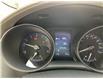 2021 Toyota C-HR Limited (Stk: KH6263) in Medicine Hat - Image 9 of 17