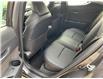 2021 Toyota C-HR Limited (Stk: KH6263) in Medicine Hat - Image 10 of 17