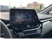 2021 Toyota C-HR Limited (Stk: KH6263) in Medicine Hat - Image 11 of 17
