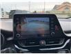 2021 Toyota C-HR Limited (Stk: KH6263) in Medicine Hat - Image 12 of 17