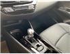 2021 Toyota C-HR Limited (Stk: KH6263) in Medicine Hat - Image 13 of 17