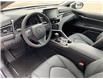 2021 Toyota Camry Hybrid SE (Stk: B26112) in Medicine Hat - Image 3 of 18