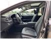 2021 Toyota Camry Hybrid SE (Stk: B26112) in Medicine Hat - Image 4 of 18