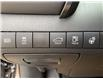 2021 Toyota Camry Hybrid SE (Stk: B26112) in Medicine Hat - Image 5 of 18