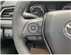 2021 Toyota Camry Hybrid SE (Stk: B26112) in Medicine Hat - Image 6 of 18