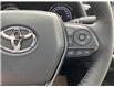 2021 Toyota Camry Hybrid SE (Stk: B26112) in Medicine Hat - Image 7 of 18