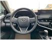 2021 Toyota Camry Hybrid SE (Stk: B26112) in Medicine Hat - Image 8 of 18