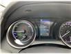 2021 Toyota Camry Hybrid SE (Stk: B26112) in Medicine Hat - Image 9 of 18