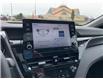 2021 Toyota Camry Hybrid SE (Stk: B26112) in Medicine Hat - Image 10 of 18