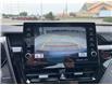 2021 Toyota Camry Hybrid SE (Stk: B26112) in Medicine Hat - Image 11 of 18