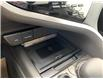 2021 Toyota Camry Hybrid SE (Stk: B26112) in Medicine Hat - Image 12 of 18