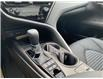 2021 Toyota Camry Hybrid SE (Stk: B26112) in Medicine Hat - Image 13 of 18