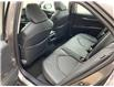 2021 Toyota Camry Hybrid SE (Stk: B26112) in Medicine Hat - Image 14 of 18