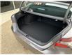 2021 Toyota Camry Hybrid SE (Stk: B26112) in Medicine Hat - Image 18 of 18