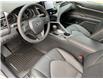 2021 Toyota Camry SE (Stk: G11668) in Medicine Hat - Image 3 of 16