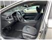 2021 Toyota Camry SE (Stk: G11668) in Medicine Hat - Image 4 of 16