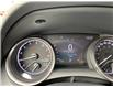 2021 Toyota Camry SE (Stk: G11668) in Medicine Hat - Image 5 of 16