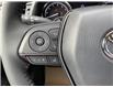 2021 Toyota Camry SE (Stk: G11668) in Medicine Hat - Image 6 of 16