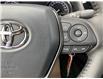 2021 Toyota Camry SE (Stk: G11668) in Medicine Hat - Image 7 of 16