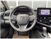 2021 Toyota Camry SE (Stk: G11668) in Medicine Hat - Image 8 of 16