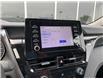 2021 Toyota Camry SE (Stk: G11668) in Medicine Hat - Image 9 of 16