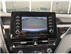 2021 Toyota Camry SE (Stk: G11668) in Medicine Hat - Image 10 of 16