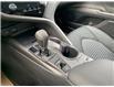 2021 Toyota Camry SE (Stk: G11668) in Medicine Hat - Image 11 of 16