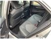 2021 Toyota Camry SE (Stk: G11668) in Medicine Hat - Image 12 of 16
