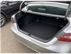 2021 Toyota Camry SE (Stk: G11668) in Medicine Hat - Image 16 of 16