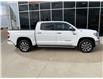 2019 Toyota Tundra Limited 5.7L V8 (Stk: P1594) in Medicine Hat - Image 2 of 17