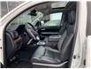 2019 Toyota Tundra Limited 5.7L V8 (Stk: P1594) in Medicine Hat - Image 4 of 17