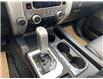2019 Toyota Tundra Limited 5.7L V8 (Stk: P1594) in Medicine Hat - Image 12 of 17