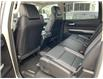 2019 Toyota Tundra Limited 5.7L V8 (Stk: P1594) in Medicine Hat - Image 13 of 17