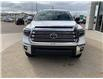 2019 Toyota Tundra Limited 5.7L V8 (Stk: P1594) in Medicine Hat - Image 14 of 17