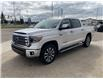 2019 Toyota Tundra Limited 5.7L V8 (Stk: P1594) in Medicine Hat - Image 15 of 17