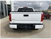 2019 Toyota Tundra Limited 5.7L V8 (Stk: P1594) in Medicine Hat - Image 16 of 17