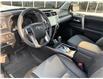 2020 Toyota 4Runner Base (Stk: P1595) in Medicine Hat - Image 3 of 19