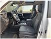 2020 Toyota 4Runner Base (Stk: P1595) in Medicine Hat - Image 4 of 19