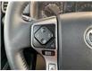 2020 Toyota 4Runner Base (Stk: P1595) in Medicine Hat - Image 5 of 19