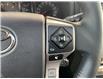 2020 Toyota 4Runner Base (Stk: P1595) in Medicine Hat - Image 6 of 19