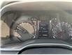 2020 Toyota 4Runner Base (Stk: P1595) in Medicine Hat - Image 7 of 19