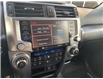 2020 Toyota 4Runner Base (Stk: P1595) in Medicine Hat - Image 8 of 19