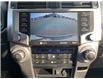 2020 Toyota 4Runner Base (Stk: P1595) in Medicine Hat - Image 9 of 19