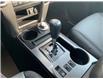 2020 Toyota 4Runner Base (Stk: P1595) in Medicine Hat - Image 10 of 19