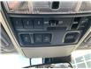 2020 Toyota 4Runner Base (Stk: P1595) in Medicine Hat - Image 11 of 19