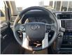 2020 Toyota 4Runner Base (Stk: P1595) in Medicine Hat - Image 12 of 19