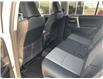 2020 Toyota 4Runner Base (Stk: P1595) in Medicine Hat - Image 13 of 19
