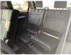 2020 Toyota 4Runner Base (Stk: P1595) in Medicine Hat - Image 14 of 19