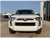 2020 Toyota 4Runner Base (Stk: P1595) in Medicine Hat - Image 16 of 19