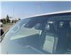 2020 Toyota 4Runner Base (Stk: P1595) in Medicine Hat - Image 17 of 19